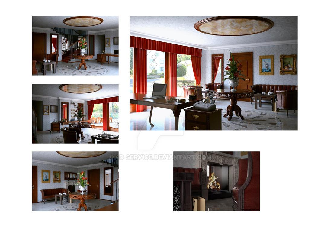 Zimmerplanung  Wohnzimmerz: Zimmerplanung With Browse Art DeviantArt Also Www ...