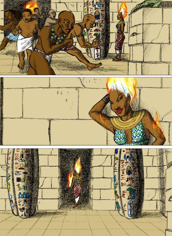 Flux page 207