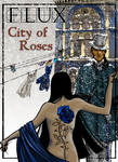 city of roses