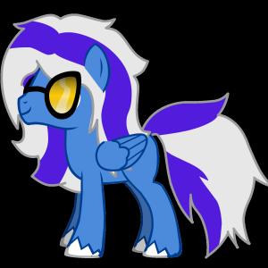 kernalkizza's Profile Picture