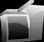 ComputerTurret Logo