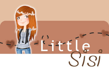 New banner. by Littlesisi