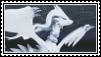 reshiram stamp 4 by LJ-Pokemon