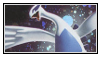Lugia stamp by LJ-Pokemon