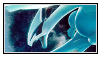 Lugia stamp 2 by LJ-Pokemon