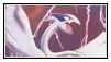 Lugia stamp 3 by LJ-Pokemon