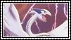 Lugia stamp 3 by LJ-Pokemon