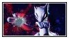 Mewtwo stamp by LJ-Pokemon