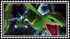 Rayquaza stamp 4 by LJ-Pokemon