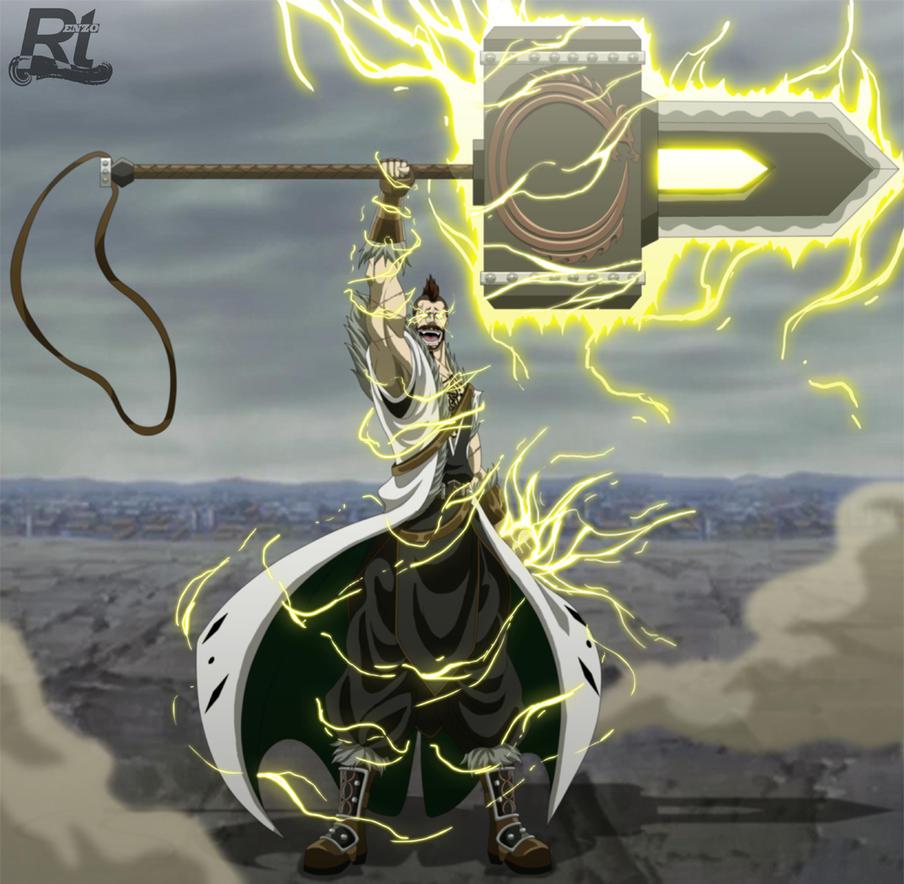 Seshomaru Ankonku (Espada Leader) 10_by_rtenzo-d6zv8ep