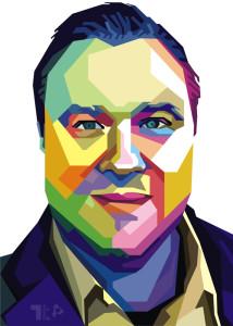 TomGazpacho's Profile Picture