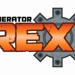Generator Rex in a Nutshell by black-angel-kitteh
