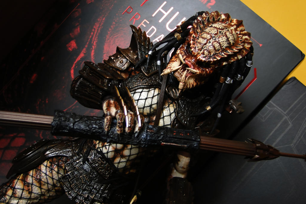 http://img13.deviantart.net/48a5/i/2014/236/2/0/predator_city_hunter_hot_toys_5_by_jin17094-d7wj3j7.jpg