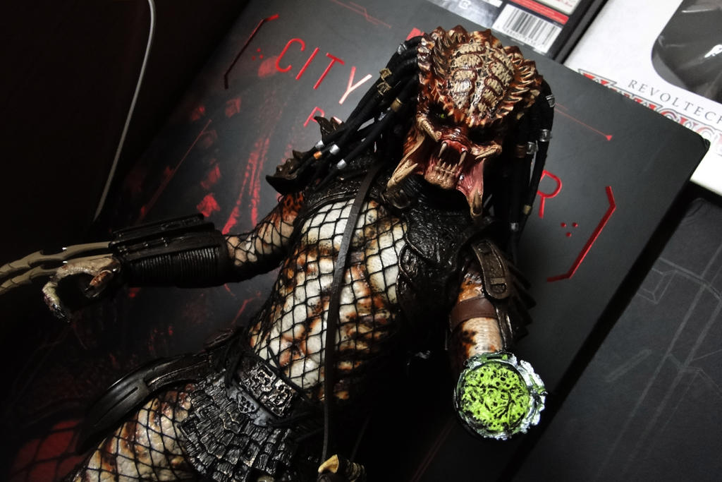 http://img15.deviantart.net/1013/i/2014/236/3/5/predator_city_hunter_hot_toys_6_by_jin17094-d7wj45t.jpg