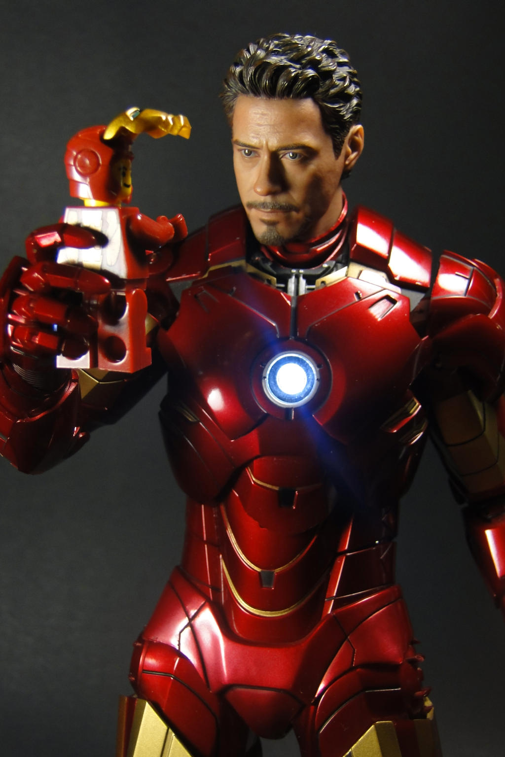 Action Figures: Marvel, DC, etc. Iron_man_toys_by_jin17094-d7z76xf