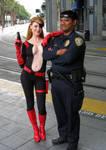 Molotov and San Diegos finest1