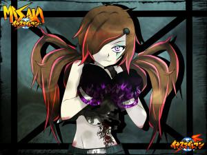 Misaki-Kanzaki's Profile Picture
