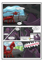 Coming Storm Ch 2 PG 32 by CAN07
