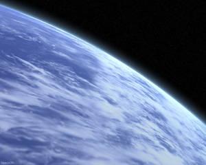 (c) 2005 No-146 Earth View