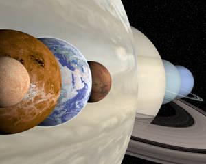 (c) 2005 No-150 Planet Parade
