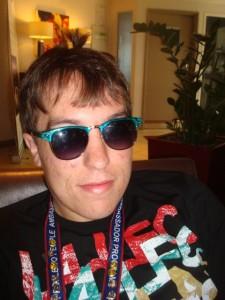 dyslexaphobia's Profile Picture