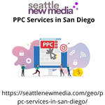 PPC Services in San Diego