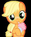 Appleshake.