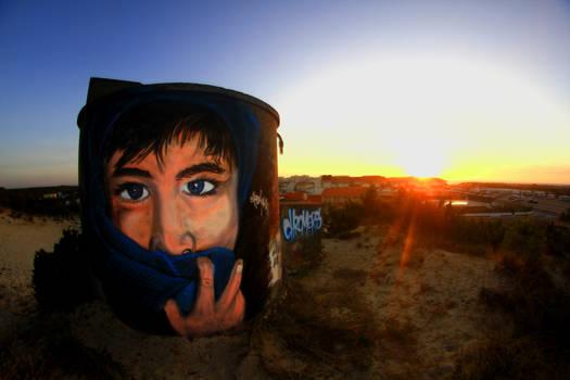 Portugalgraffitichromers