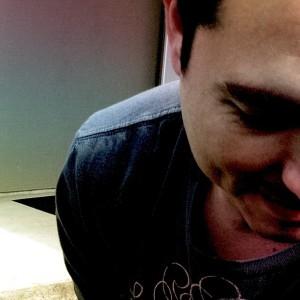 Coscomomo's Profile Picture