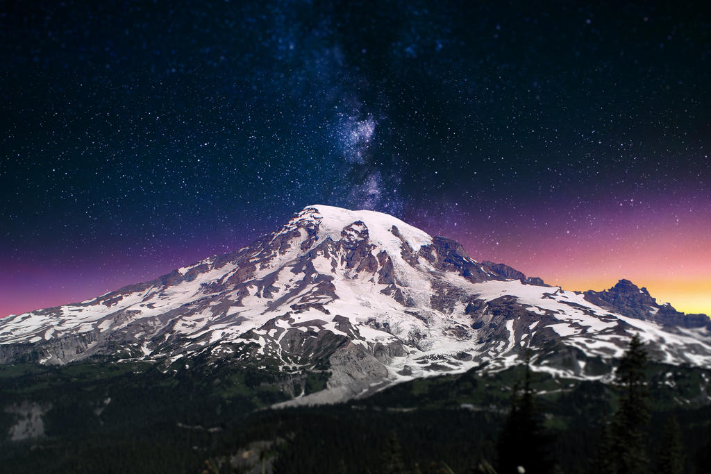 mount rainier single parent personals Parent range: cascade range: topo mount rainier is currently this was the largest number of fatalities on mount rainier in a single incident since 32 people.