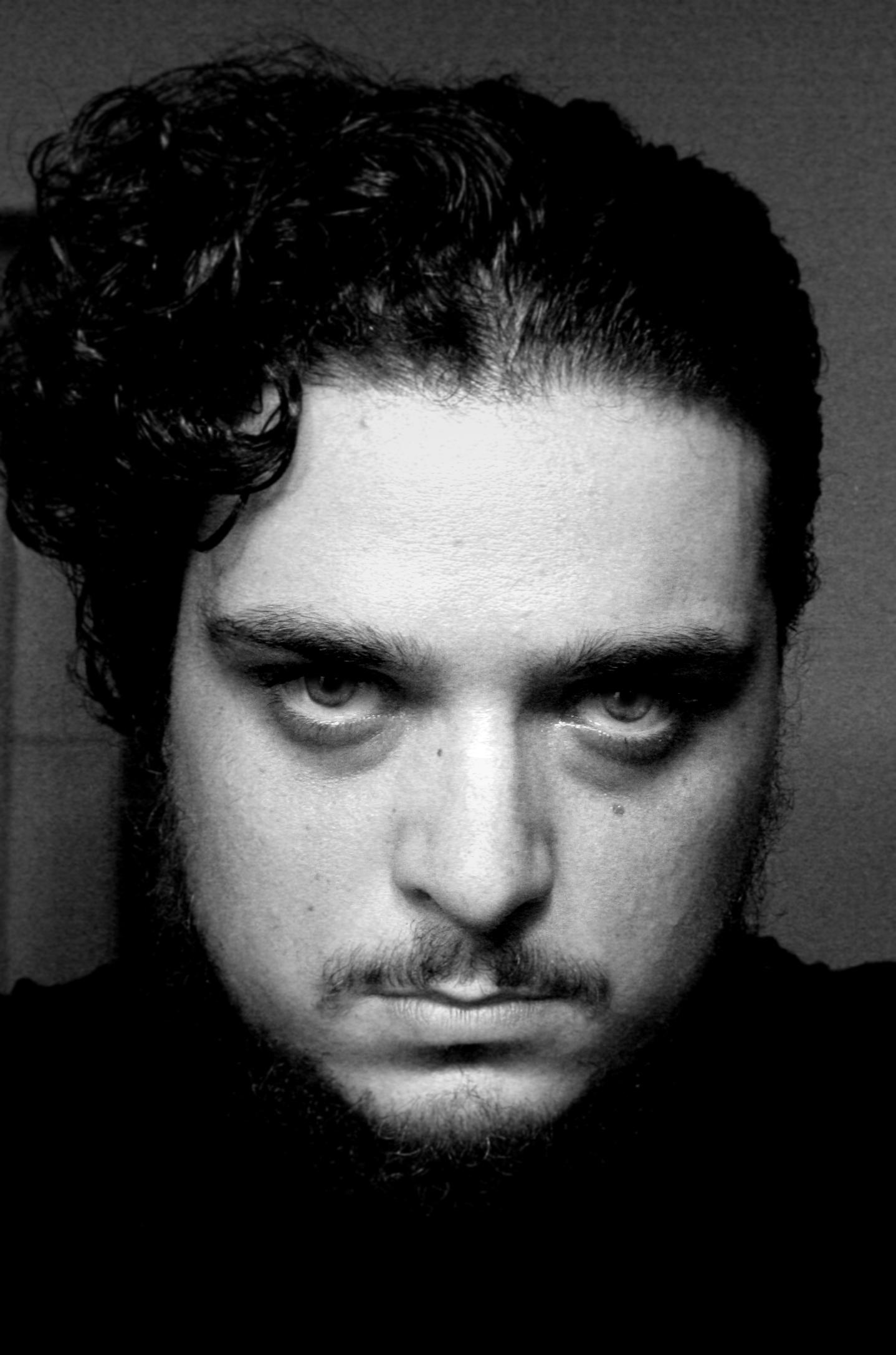 el-terco's Profile Picture