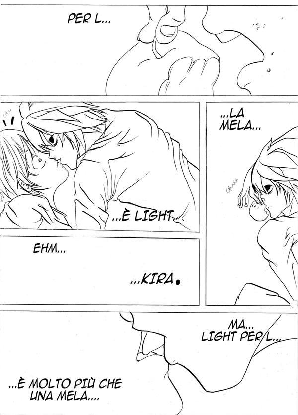 iSH - Light Up