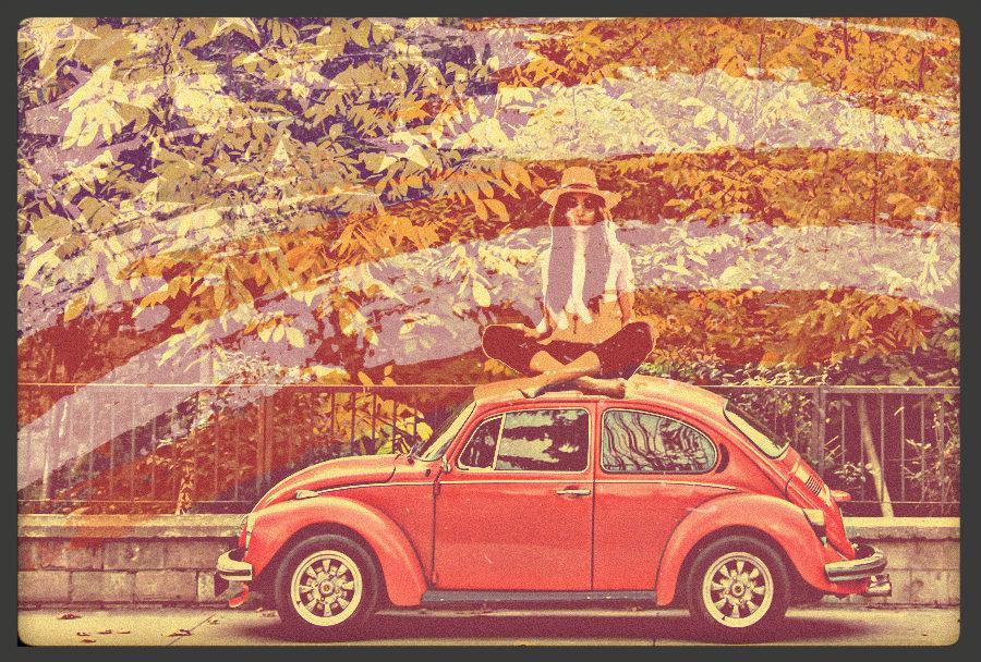 Patriotic Im Not by navusumo