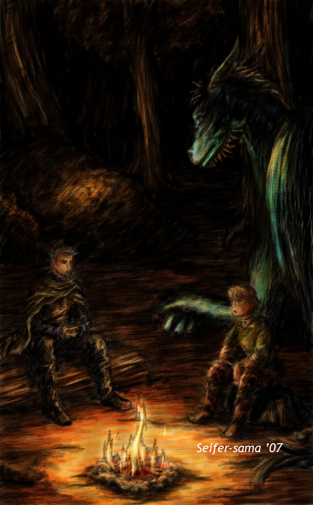 http://fc02.deviantart.com/fs14/f/2007/038/8/a/Tales_of_Dragon_Riders_by_seifer_sama.jpg