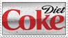 Diet Coke by princeofpixels