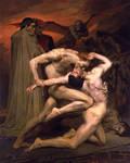 640px-William-Adolphe Bouguereau (1825-1905) - Dan by Moni3
