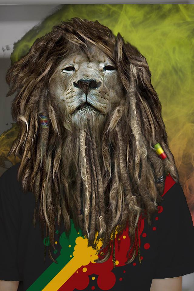картинки льва с дредами удивительные рукотворные вкусные