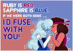 SU Valentine