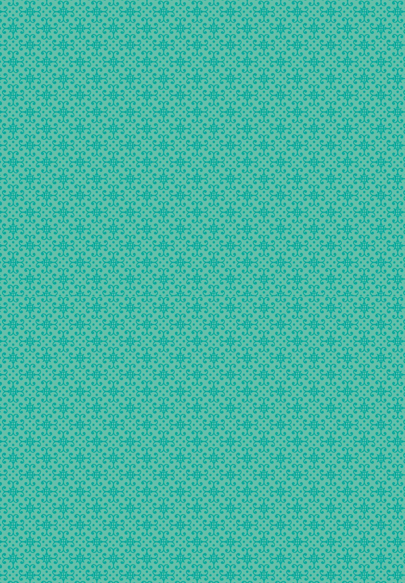turquoise background 2 by aliwithaneye on deviantart