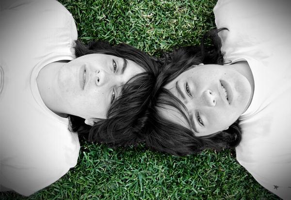 Gemelos http://criandomultiples.blogspot.com