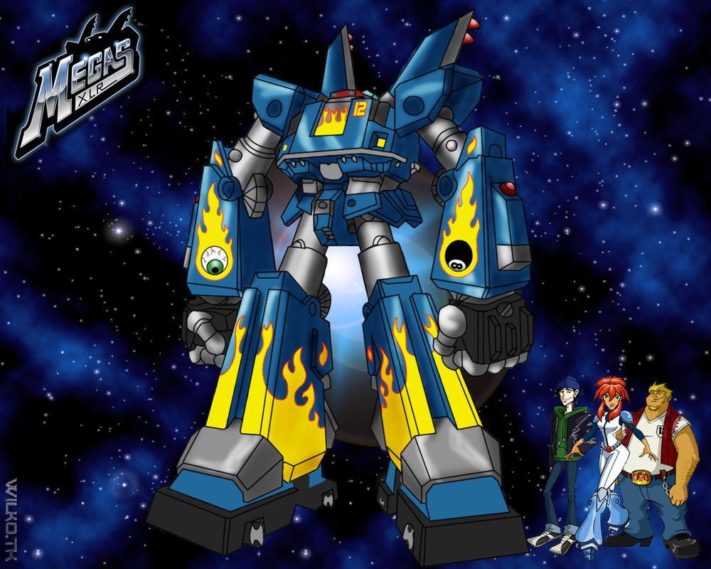 MEGAS_XLR___Wallpaper_by_wilkowwc.jpg