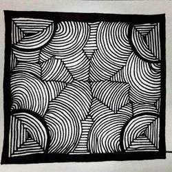 zentangle | Explore zentangle on DeviantArt