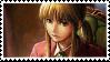 Lion Ushiromiya Stamp by amaiawa