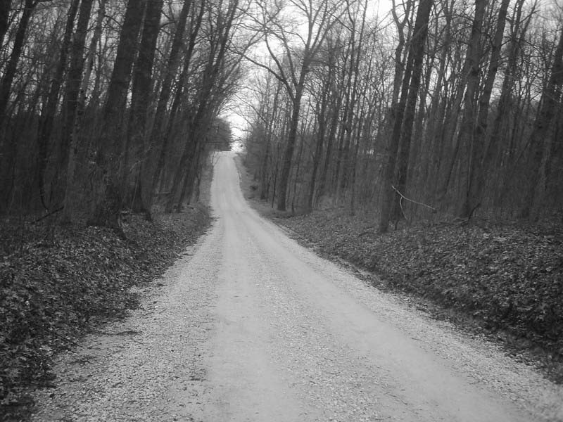 another road