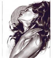Of silk by Vetyr