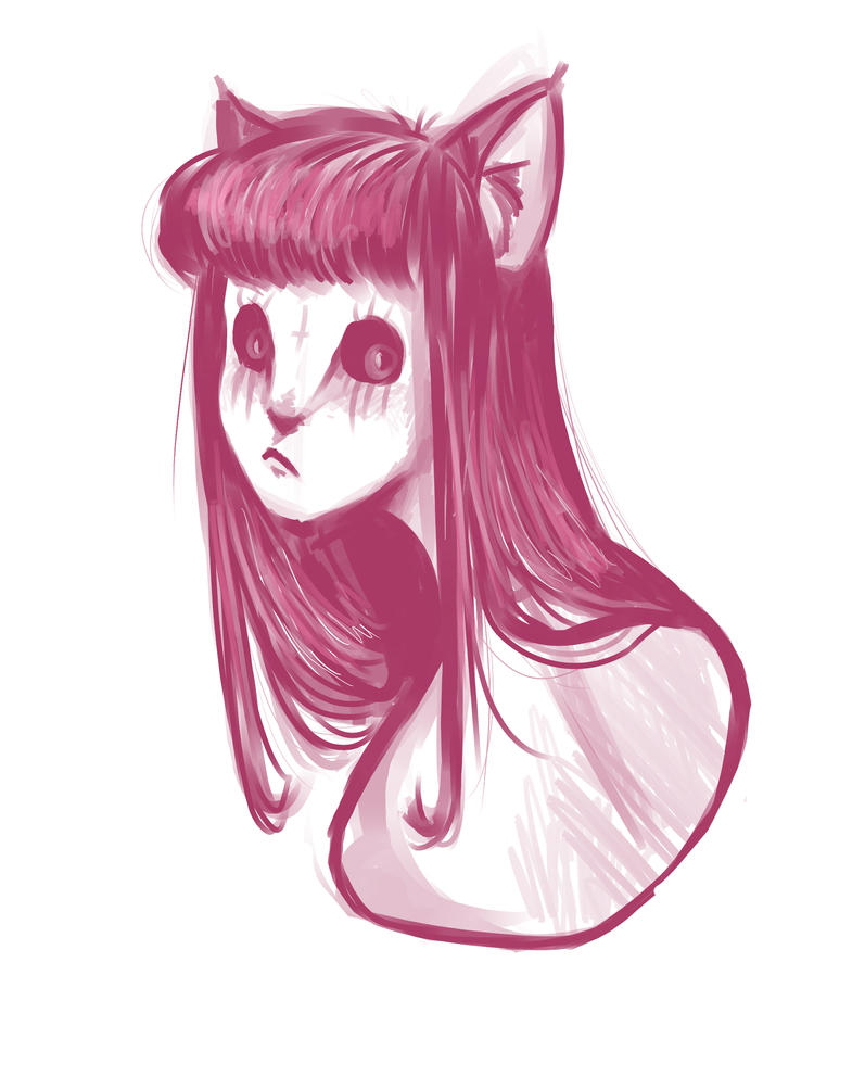 Hmpf? by Lolita198
