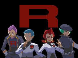 SoulSilver Archer, Versions. and Ariana, Proton,