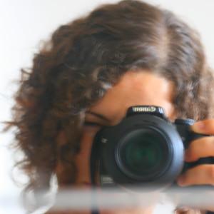 sintel16's Profile Picture