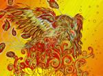 Phoenix (fly like a sun)