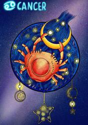 zodiac-cancer